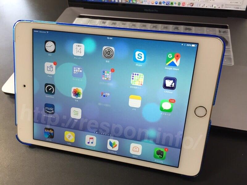 MS_factory_iPadmini4ケース水色使用時.jpg