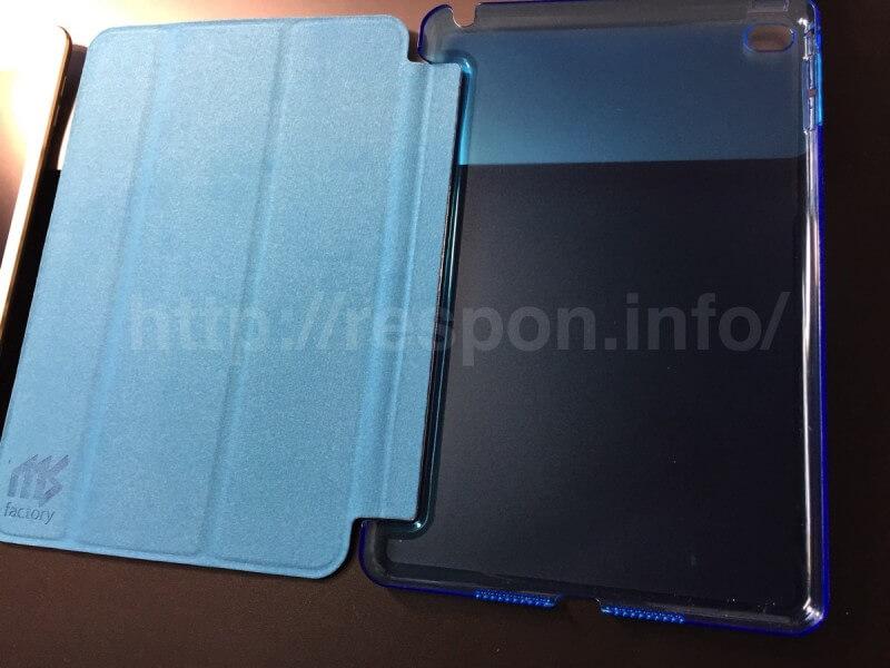 MS_factory_iPadmini4用ケース水色裏面.jpg