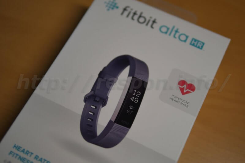 fitbit-alta-hr-box