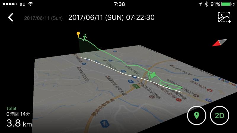 LANDTRACER-3Dmap-test