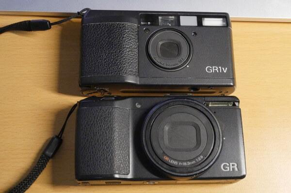 gr1v-and-gr