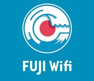 fuji-wifi-logo